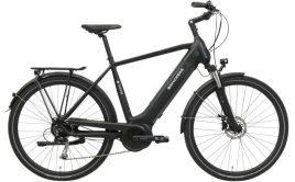 Brinckers Granville Sport M9 500Wh   winnaar E-biketest Fietsersbond