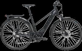 BULLS LACUBA EVO LITE 11  winnaar E-biketest Fietsersbond