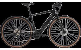 CANNONDALE QUICK NEO EQ  winnaar E-biketest Fietsersbond