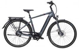 PEGASUS Opero Evo 5 Di2 Belt winnaar E-biketest Fietsersbond